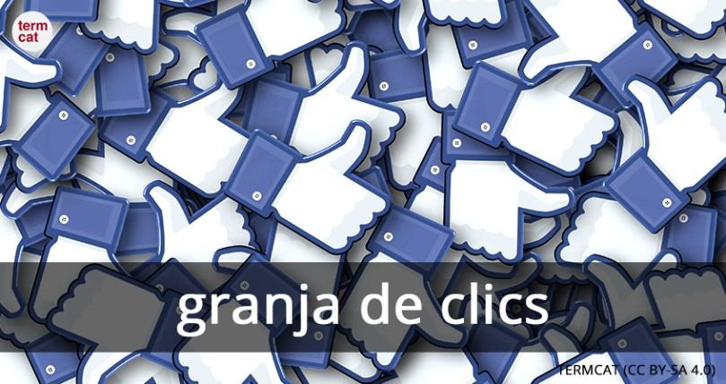 granja_de_clics