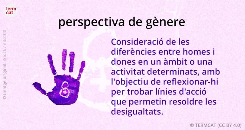 dia_dona_perspectiva_genere