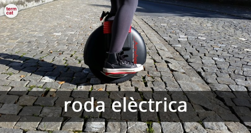 roda_electrica