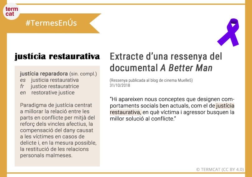 termes_en_us_justicia_restaurativa