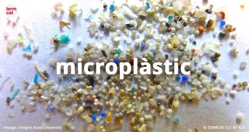microplastic_horizontal