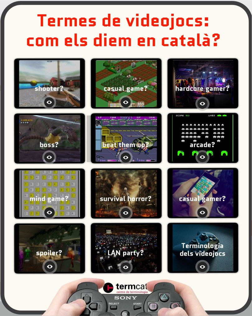 Termes_videojocs