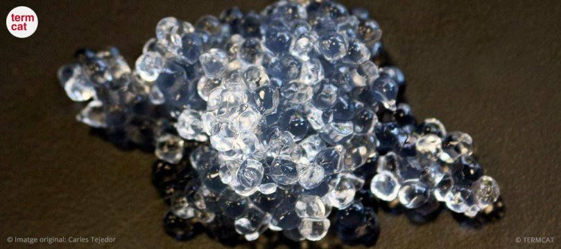 caviar-oli