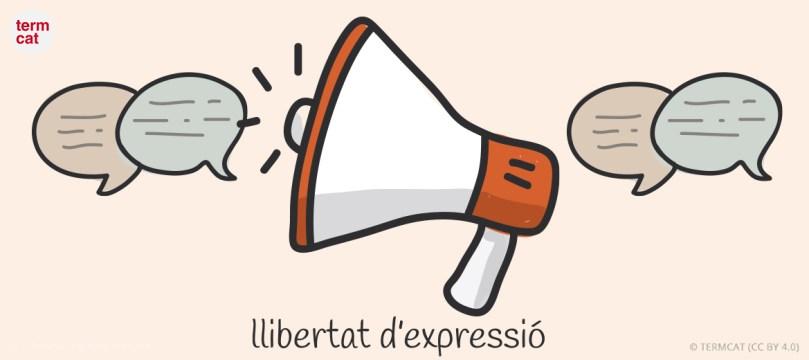 llibertat-expressio
