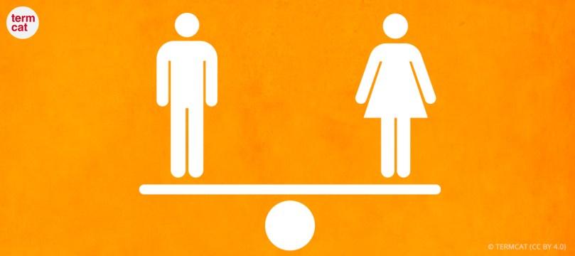equitat-genere