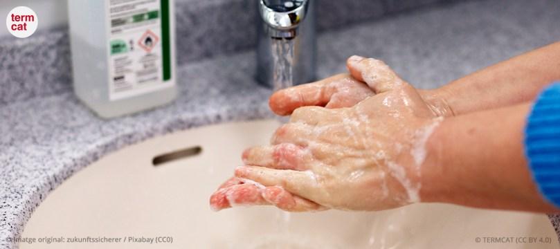 rentar-mans