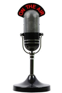 radio-microphone1
