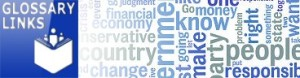 cropped-Glossary_Links_banner