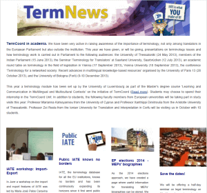 TermNews_September2013_coverpage