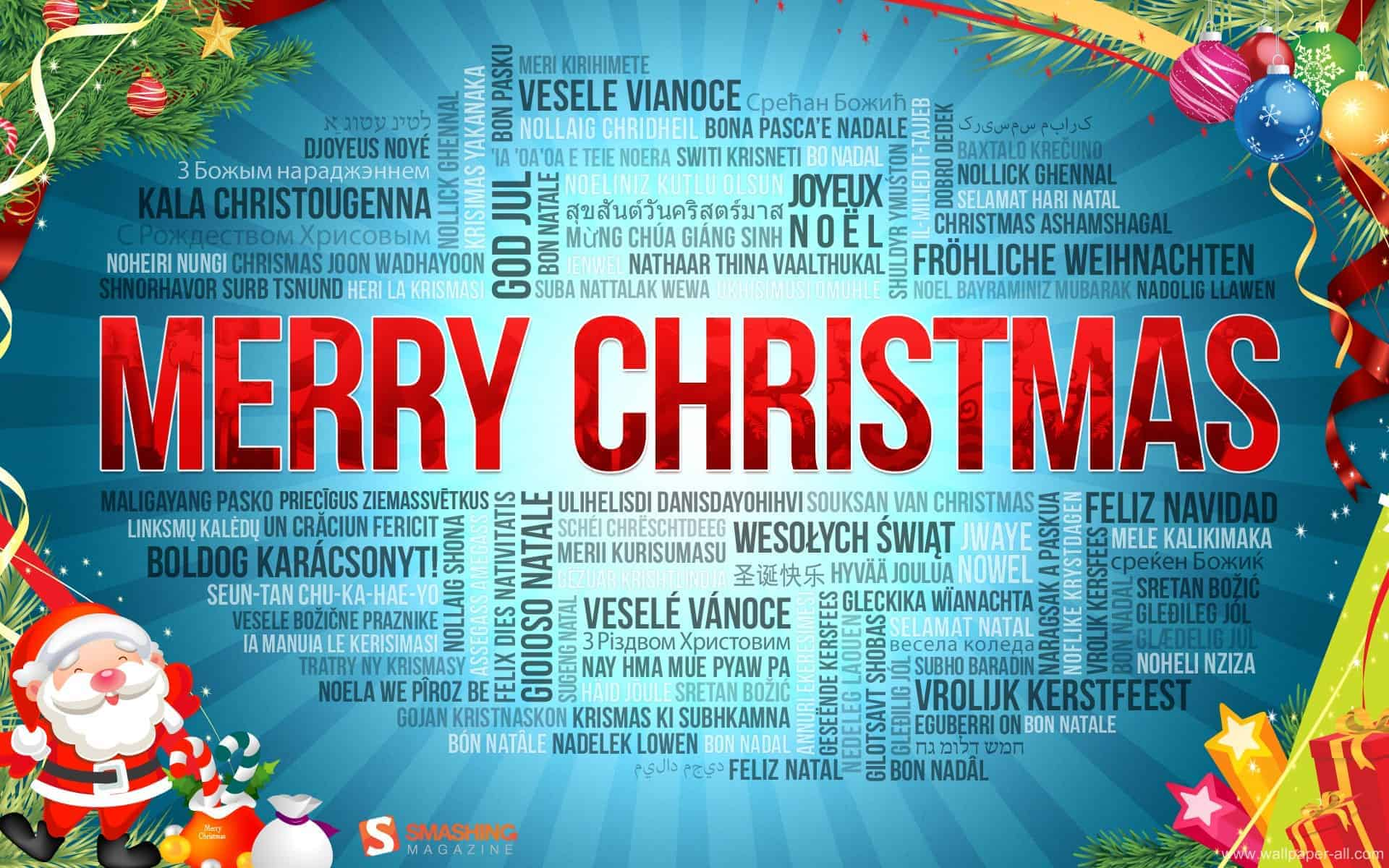 https://i2.wp.com/termcoord.eu/wp-content/uploads/2013/12/Merry-Christmas-In-Different-Languages.jpg