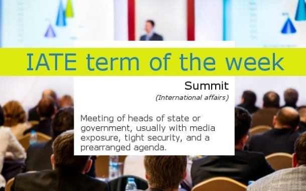 gimp_iate_summit