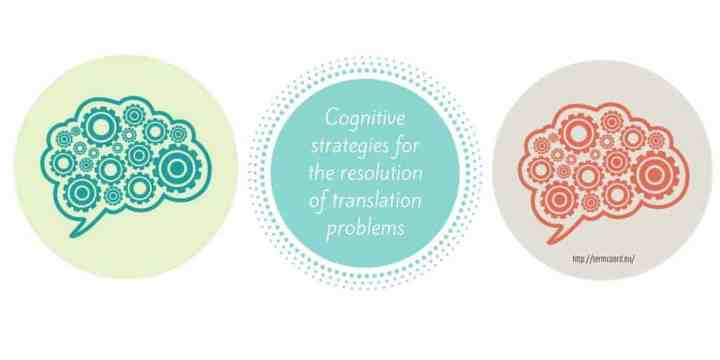 cognitive-strategies-for-the-resolution-of-translation-problems-olga-jeczmyk