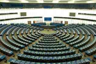 hemicycle-strasbourg-european-parliament