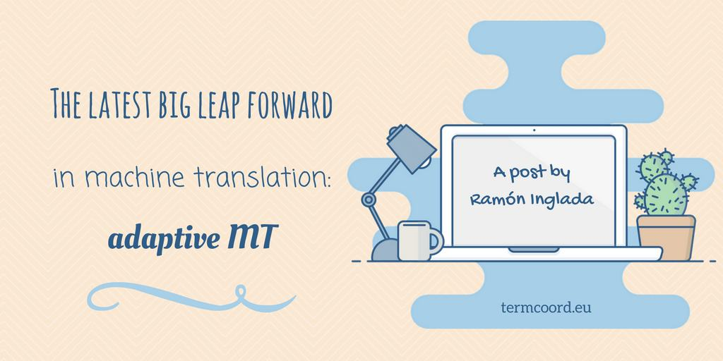 The latest big leap forward_banner