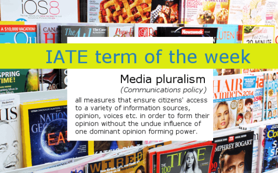 Banner_IATE_term_of_the_week_media pluralism