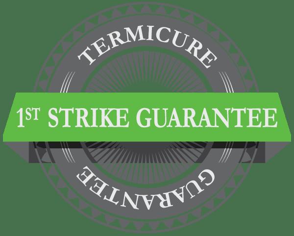 Termite Baiting System Diy Termite Treatment Amp Control