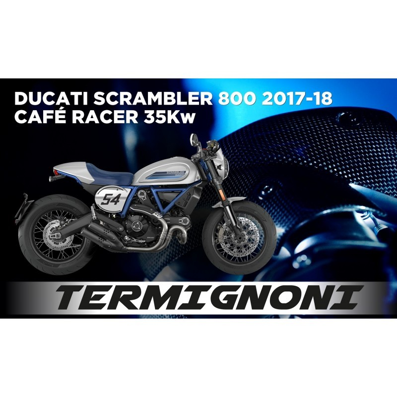 for ducati hypermotard 1100 evo 2010 2012
