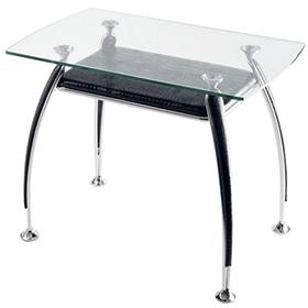 Стол обеденный B2087