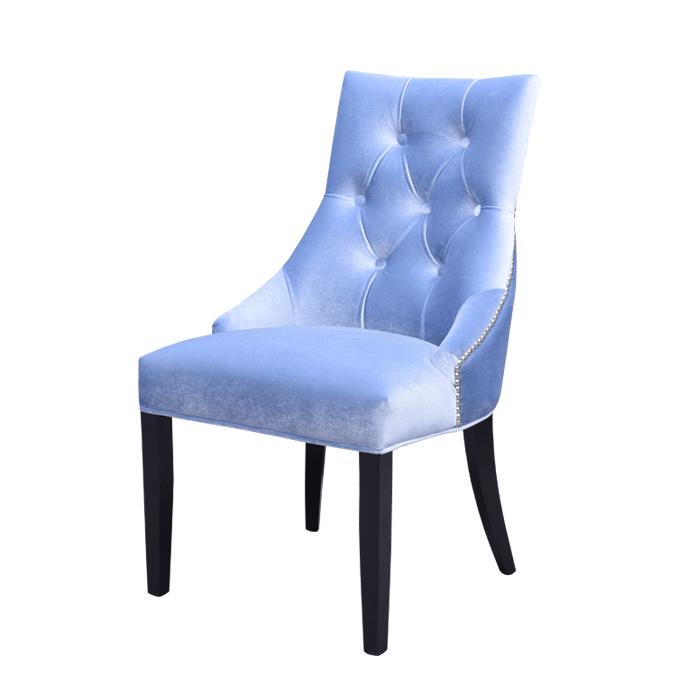 Кресло-Версаль-17-8_