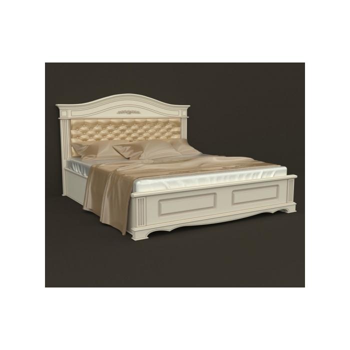Кровать 140 с подъемным механизмом ES 108 (23)