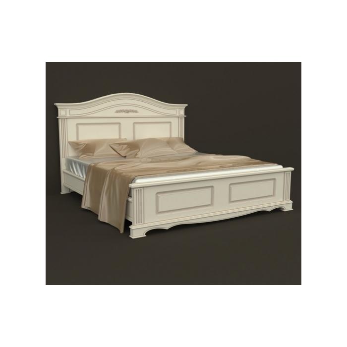Кровать 140 ES 105 (8)