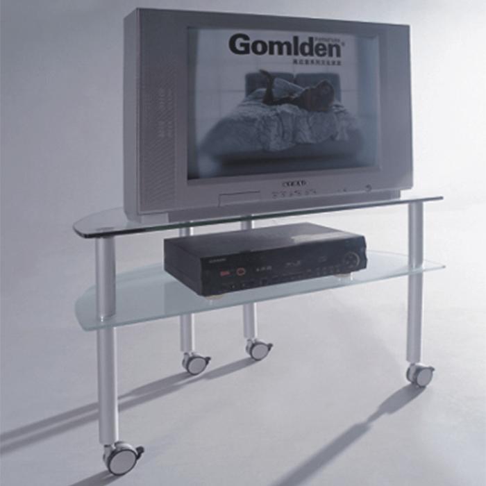 TV тумба V36