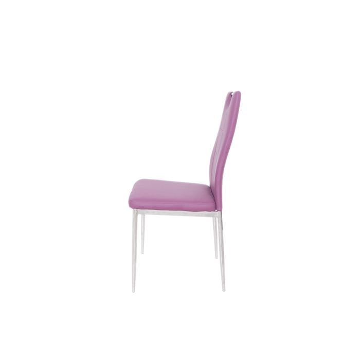 DC600 хром, фиолетовый purple 655 (4)