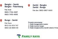 jadwal-travel-family-travel