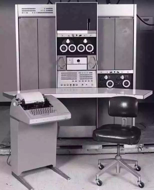 PDP-7
