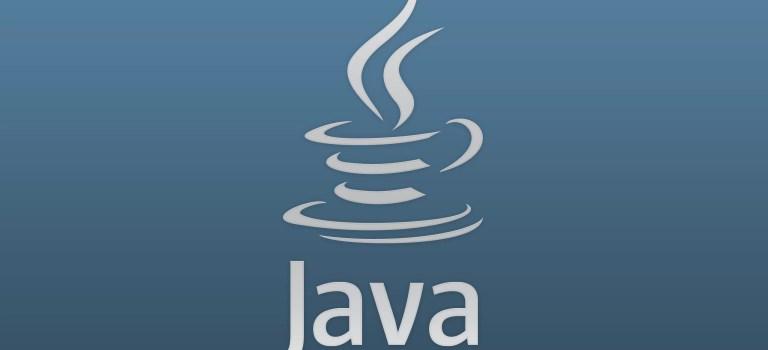 Verificando palavras contidas em um arquivo txt através de outro utilizando Java