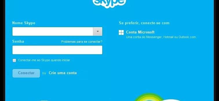 Skype 4.2 lançado para Linux
