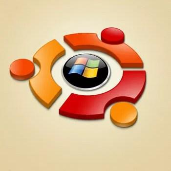 Ubuntu: traidor do movimento ou de (ingênuas) expectativas?