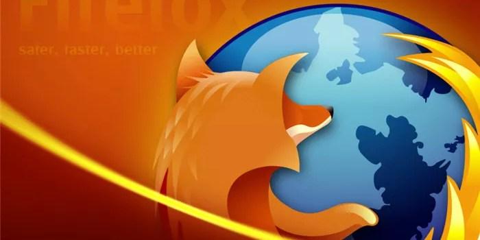 Como visualizar um site no padrão de Smartphone pelo Firefox Desktop