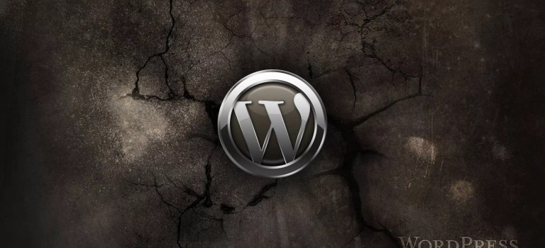 Retirando o fundo amarelo de anúncios do Google no WordPress