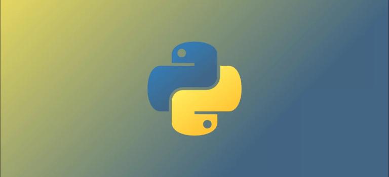 Como instalar o Python no Windows