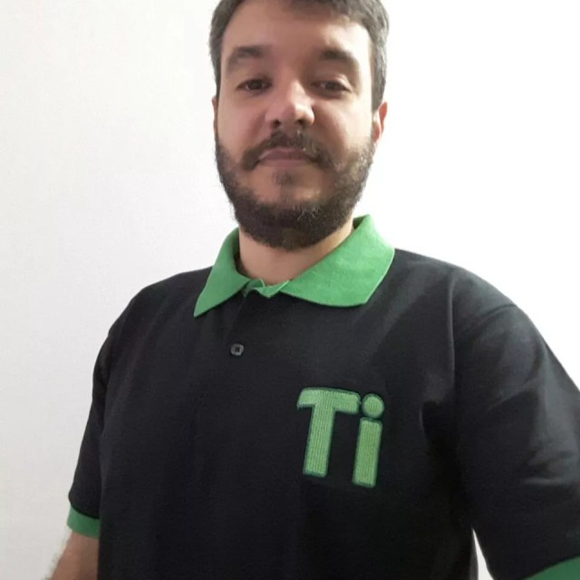 Humberto Pontes