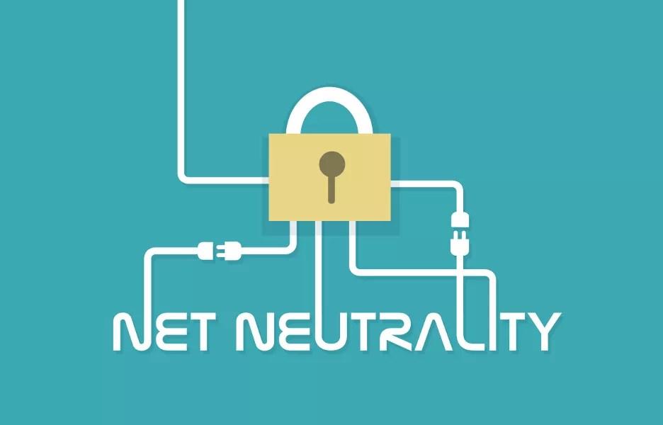 A Internet está mudando? Entenda o fim da Neutralidade e como ela afeta o consumidor