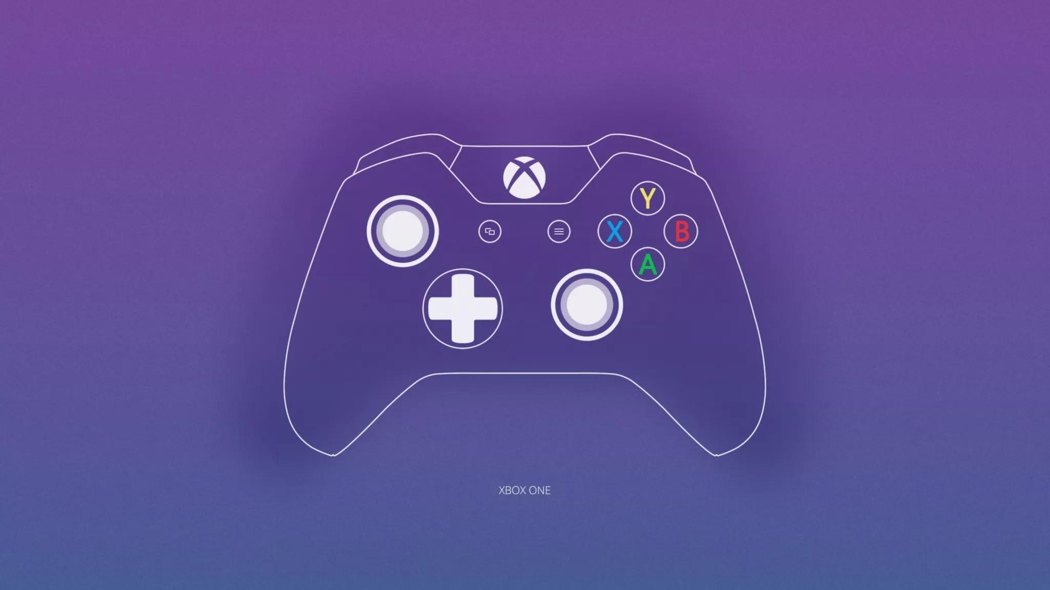 Como resolver o problema do Xbox One não reconhecer o HD Externo