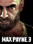 Watch the Official Pop-Up Edition of the First Max Payne ..
