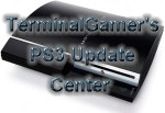 PS3 System Update v 4.82 Sneaks out – Download Links ..