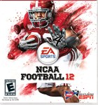 Review – NCAA Football 12