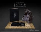 skyrim_ce_items_ps3_AMZN