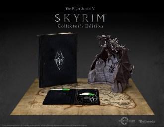 skyrim_ce_items_x360_AMZN