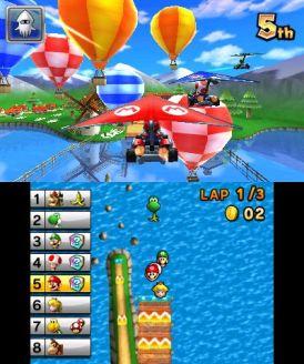 3DS_MK7_1021_02