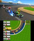 3DS_MK7_1021_09