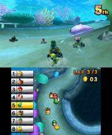 3DS_MK7_1021_37