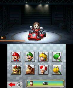 3DS_MK7_1021_43