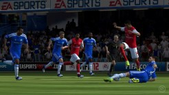 fifa12_vita_ivanovic_tackle_wm