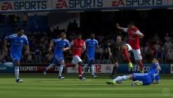 fifa12_vita_ivanovic_tackle_wm
