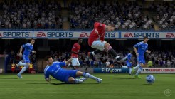 fifa12_vita_rooney_jump_over_tackle_wm